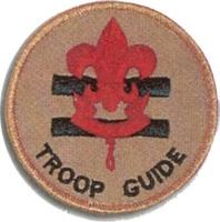 TroopGuide